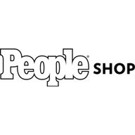 People Shop coupons