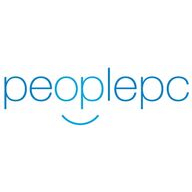 PeoplePC coupons
