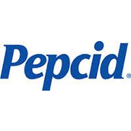Pepcid coupons