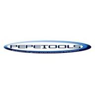 Pepe Tools coupons