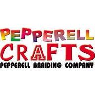 Pepperell Crafts coupons
