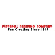 Pepperell coupons