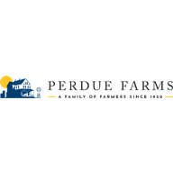Perdue Farms coupons
