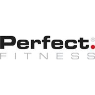 Perfect Fitness coupons