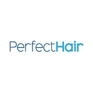 Perfect Hair coupons