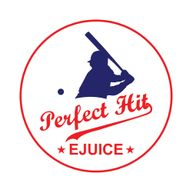 Perfect Hit E-Juice coupons