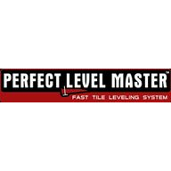 Perfect Level Master ™ coupons
