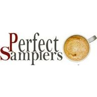 Perfect Samplers coupons