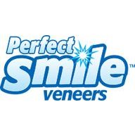 Perfect Smile Veneers coupons