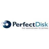 PerfectDisk  coupons