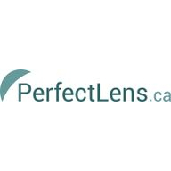PerfectLens.ca coupons