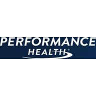 Performance Health coupons