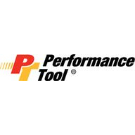 Performance Tool coupons