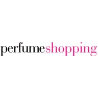 Perfume Shopping coupons