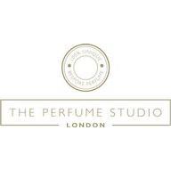 Perfume Studio Collection coupons
