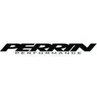 Perrin Performance coupons