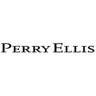 Perry Ellis coupons
