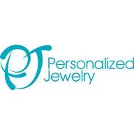 PersJewel.com coupons