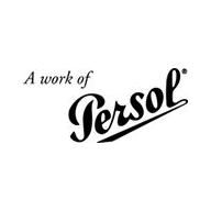 Persol coupons