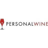 Personal Wine coupons