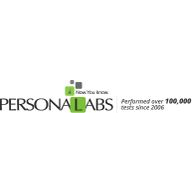 Personalabs coupons