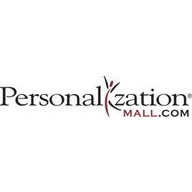 PersonalizationMall.com coupons
