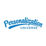 PersonalizationUniverse.com coupons