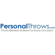 PersonalThrows coupons