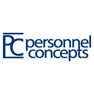 Personnel Concepts coupons
