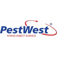 Pest West coupons