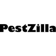 PestZilla coupons