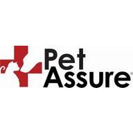 Pet Assure coupons