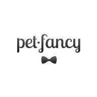 Pet Fancy coupons