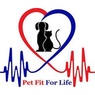 Pet Fit For Life coupons