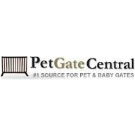 Pet Gate Central coupons