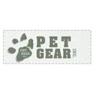 Pet Gear coupons