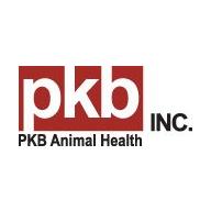 Pet King Brands coupons