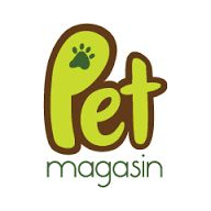 Pet Magasin coupons