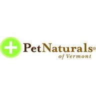 Pet Naturals of Vermont coupons