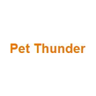 Pet Thunder coupons
