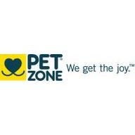 Pet Zone coupons