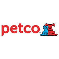 Petco coupons