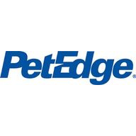 PetEdge coupons
