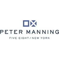 Peter Manning coupons