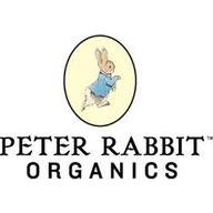Peter Rabbit Organics coupons