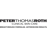 Peter Thomas Roth coupons