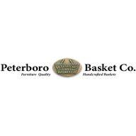 Peterboro Basket coupons