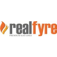 Peterson Real Fyre coupons