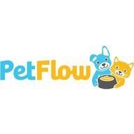 PetFlow coupons