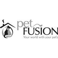 PetFusion coupons
